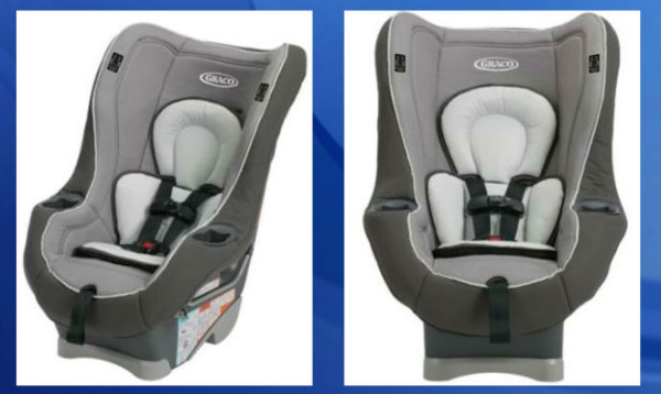 carseat_268776