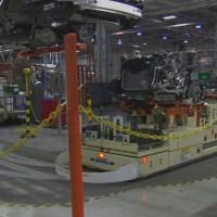 GM cutting jobs