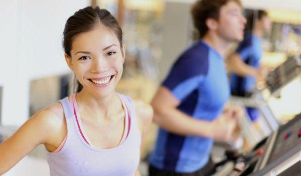 exercicios-iniciantes-1_276361