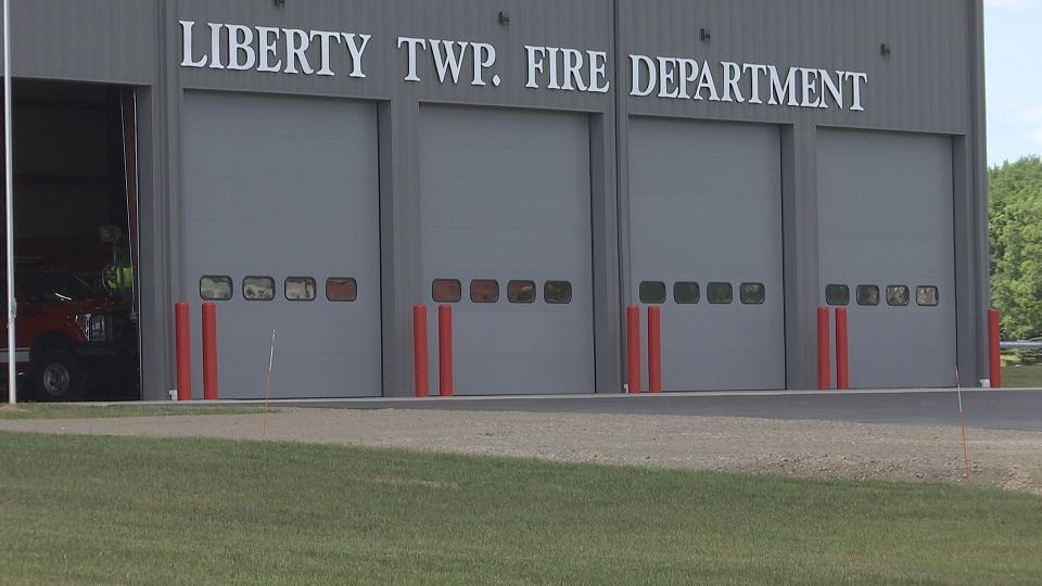 liberty township fire department_282388
