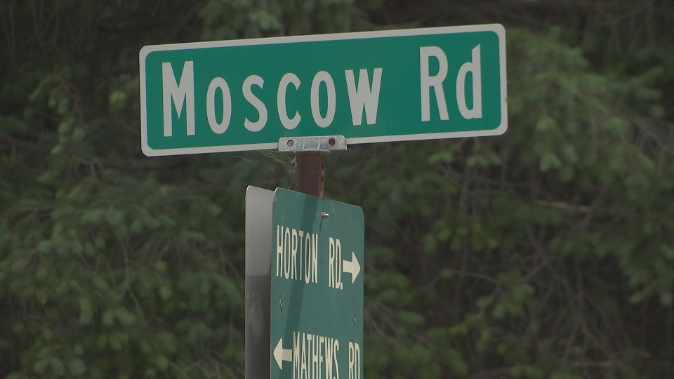 moscow road_276942