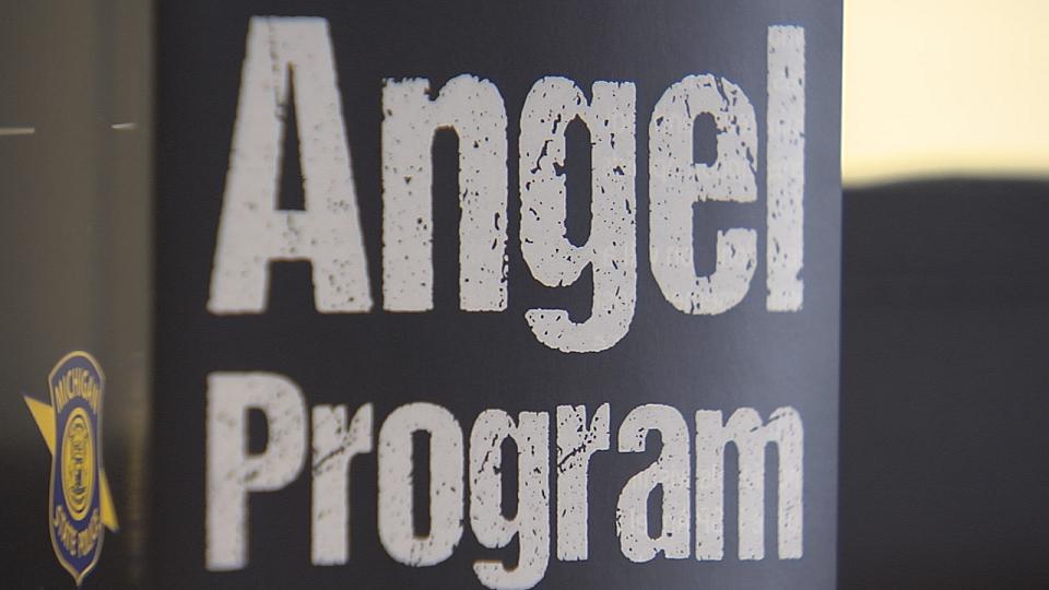 angel program_284160