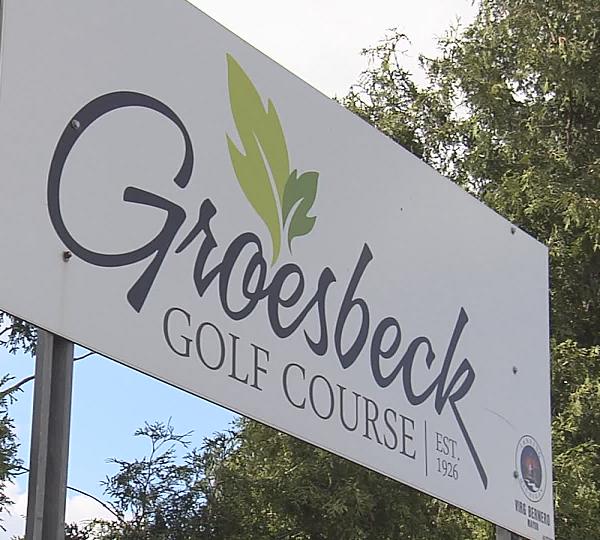 groesbeck ivestigation_286700