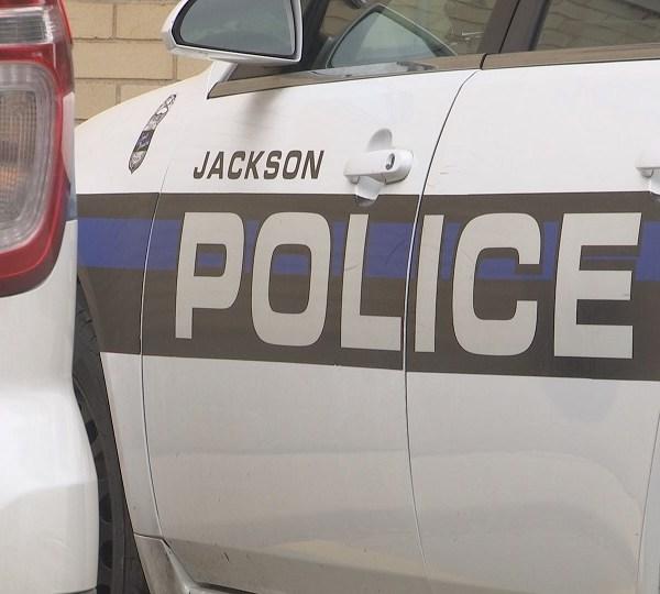 jackson police_294209