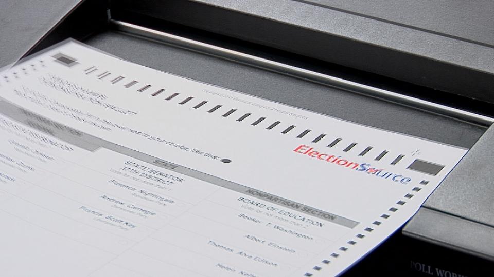 meridian twp new voting equipment_294169