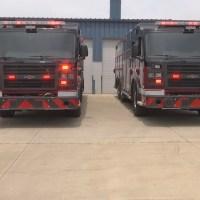 new fire trucks_294194