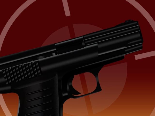 Handgun_202169