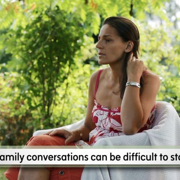 family conversations_299431