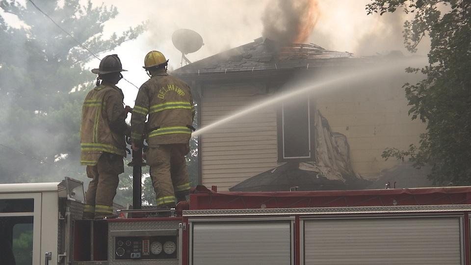jackson house fire_300455