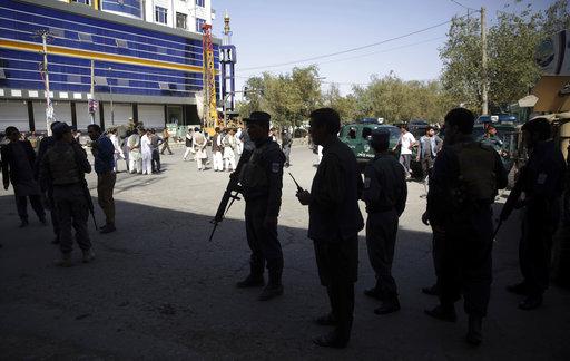 Afghanistan_305866