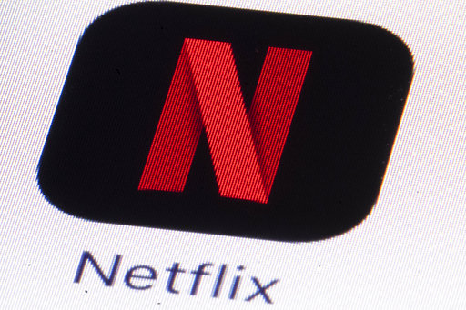 Netflix Buys Comic Book Publisher_298811