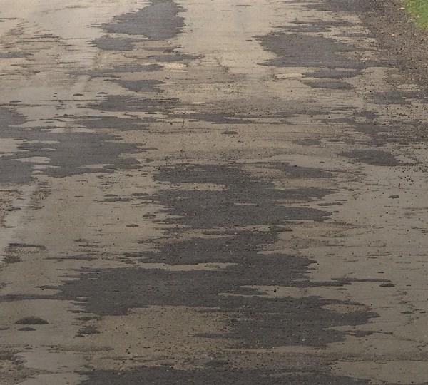 pulaski potholes_297694