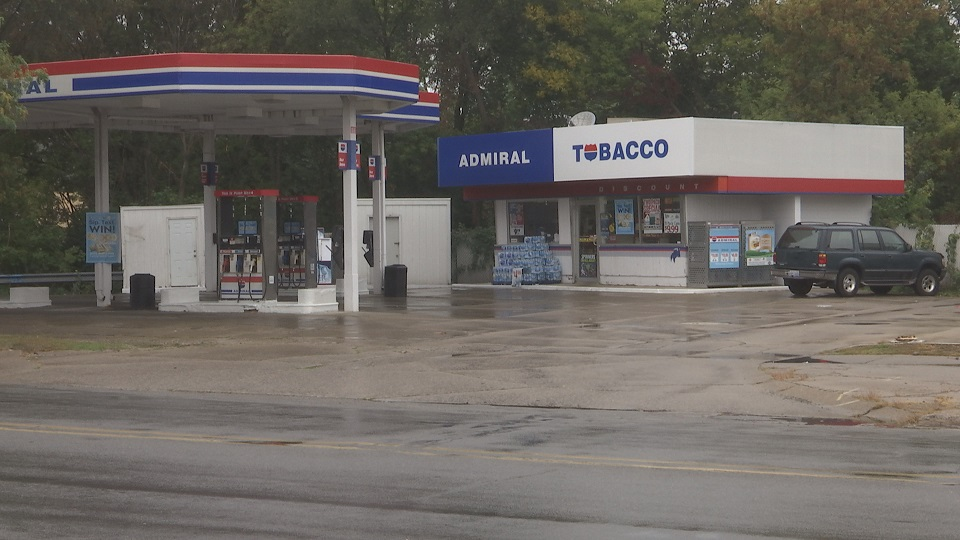 admiral gas station in jackson_315239
