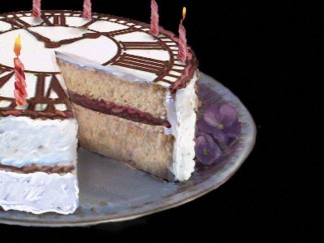 Birthday cake_311020