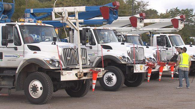 consumers trucks_310690