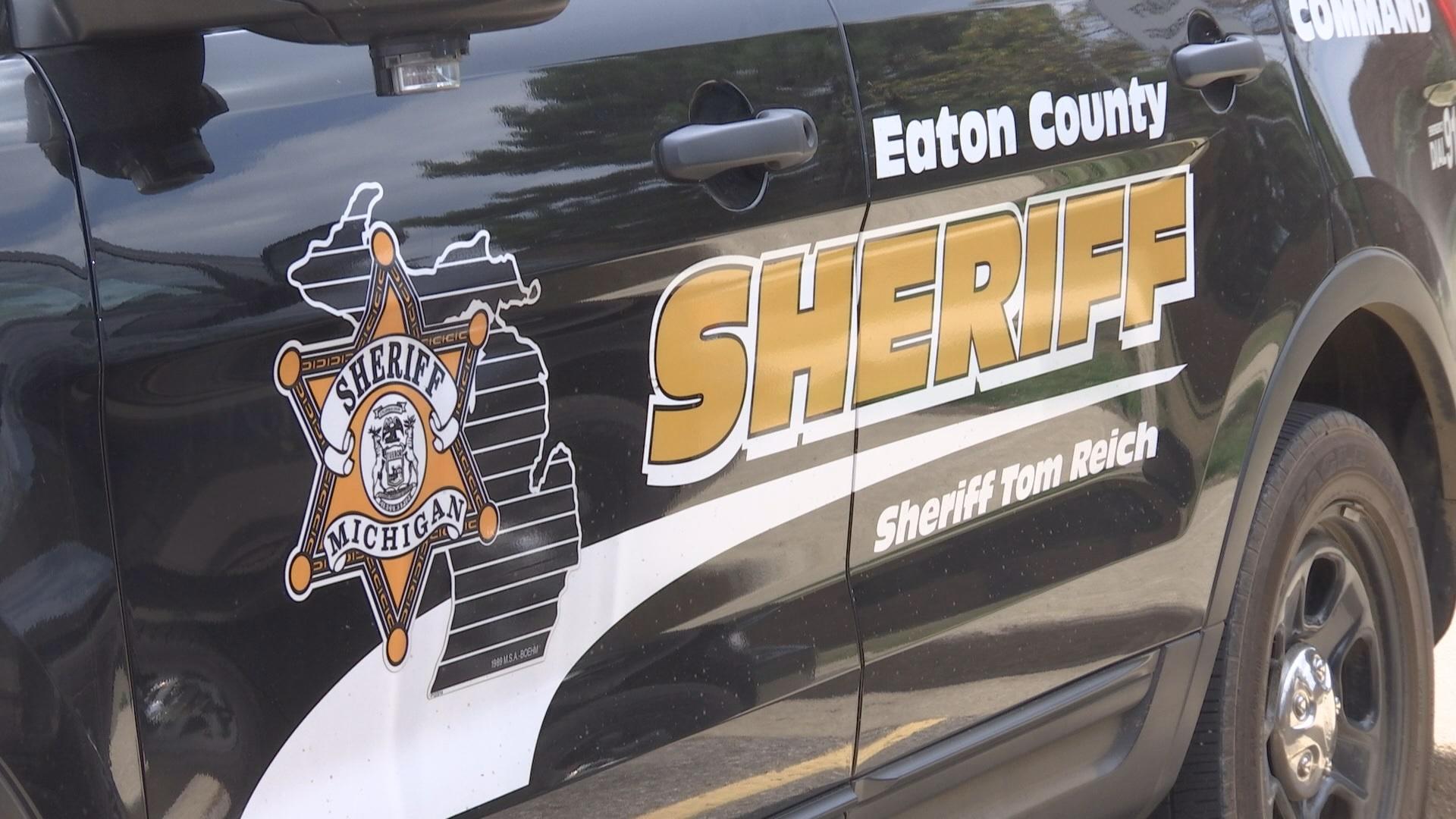 eaton county car_302745