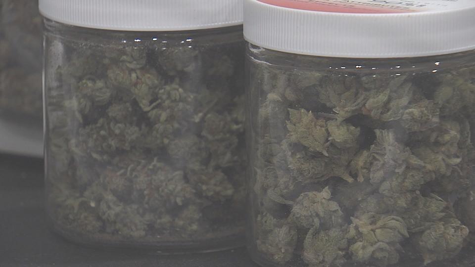 medical marijuana ordinance passes_310756