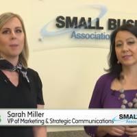 my business- SBAM Advocacy_318484