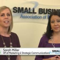 my business-SBAM partners_318496