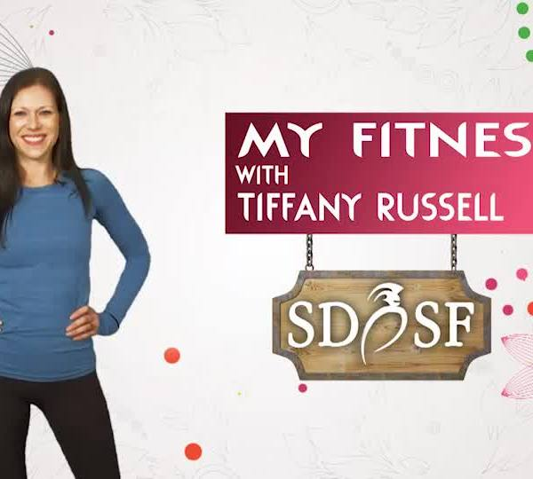 my fitness- competive sports_318262
