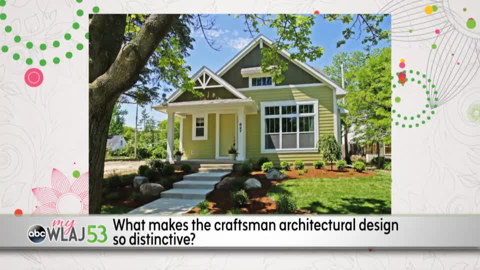 my home-craftsman trend_318283