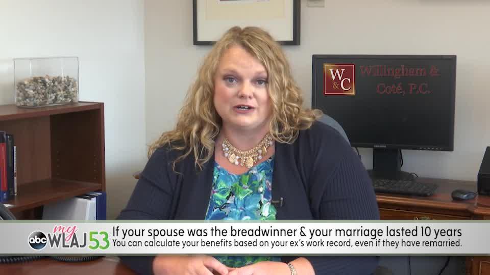 My legal- divorce SS_318216