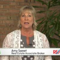my real estate- downsizing_318266
