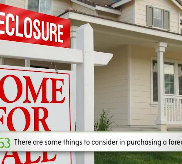 my real estate- foreclosures_318428