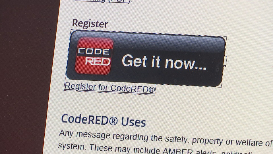 code red_321798