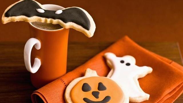 halloween-prices-generic2_166335_ver1-0_27931718_ver1-0_640_360_330081
