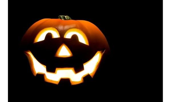 pumpkin-jack-o-lantern-jpg_172262_ver1-0_27160892_ver1-0_640_360_330092