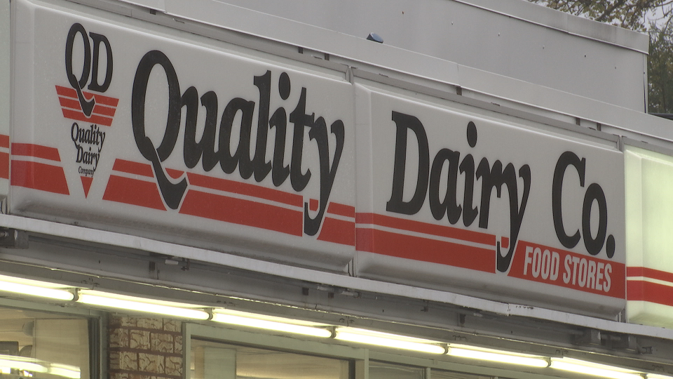 quality dairy armed robbery_325273