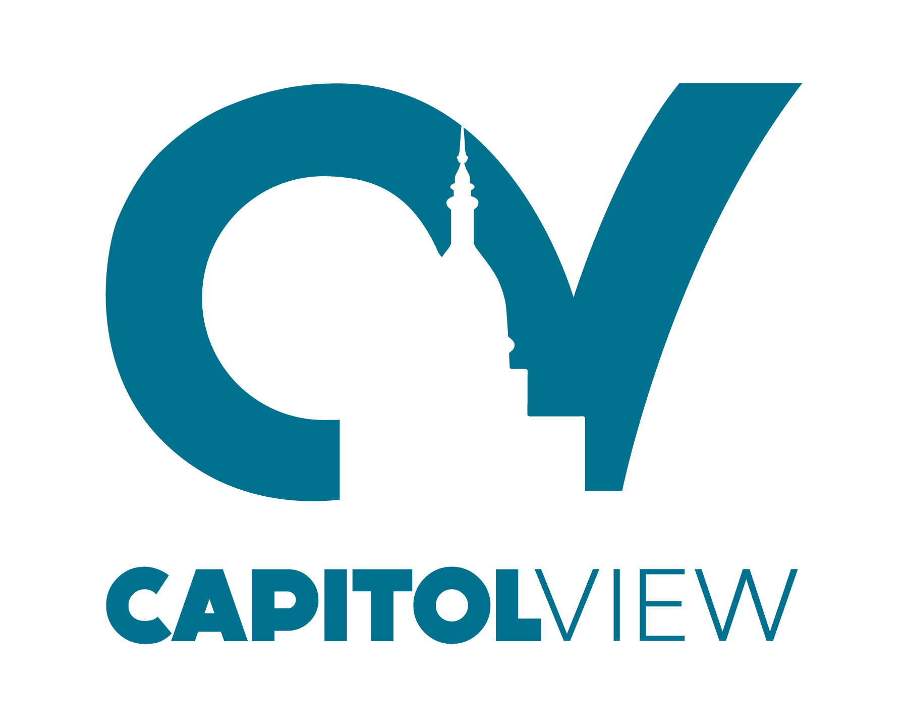 Capitol_View_Logo_337970