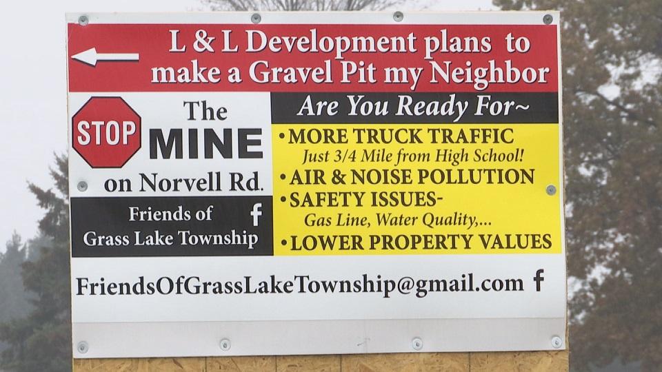 grass lake gravel mine_338176