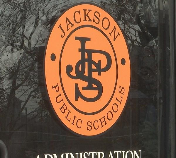 jackson public schools_337678