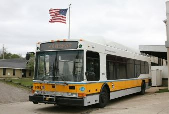midwest bus_338476