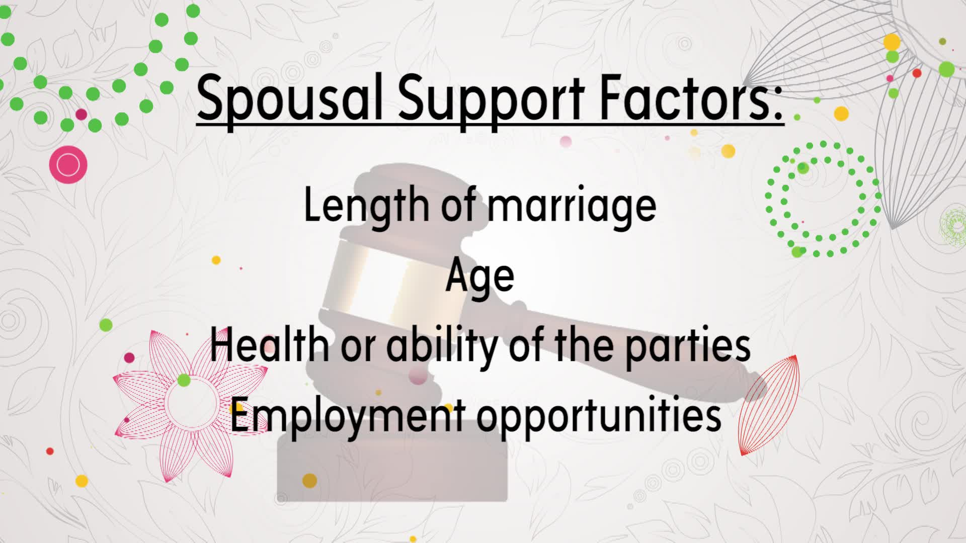 spousal_support_334231