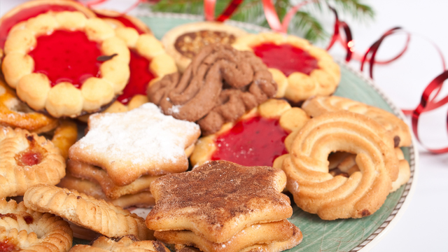 christmas-cookies_1512514053292_321027_ver1-0_29919225_ver1-0_640_360_345446