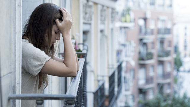 depressed-stressed-woman-outside_1514502212866_326964_ver1-0_30708151_ver1-0_640_360_353153