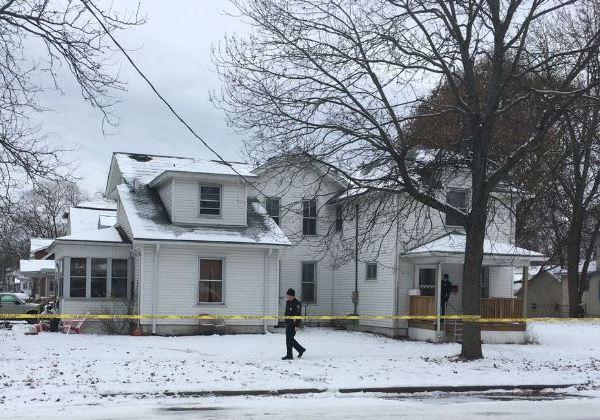 jackson homicide orange streettt_347113