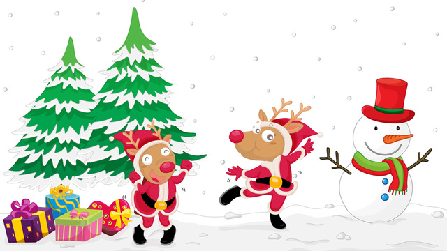 rudolph-reindeer-frosty-the-snoman-christmas-holidays-snow-winter_1513977384209_326605_ver1-0_30502439_ver1-0_640_360_351791