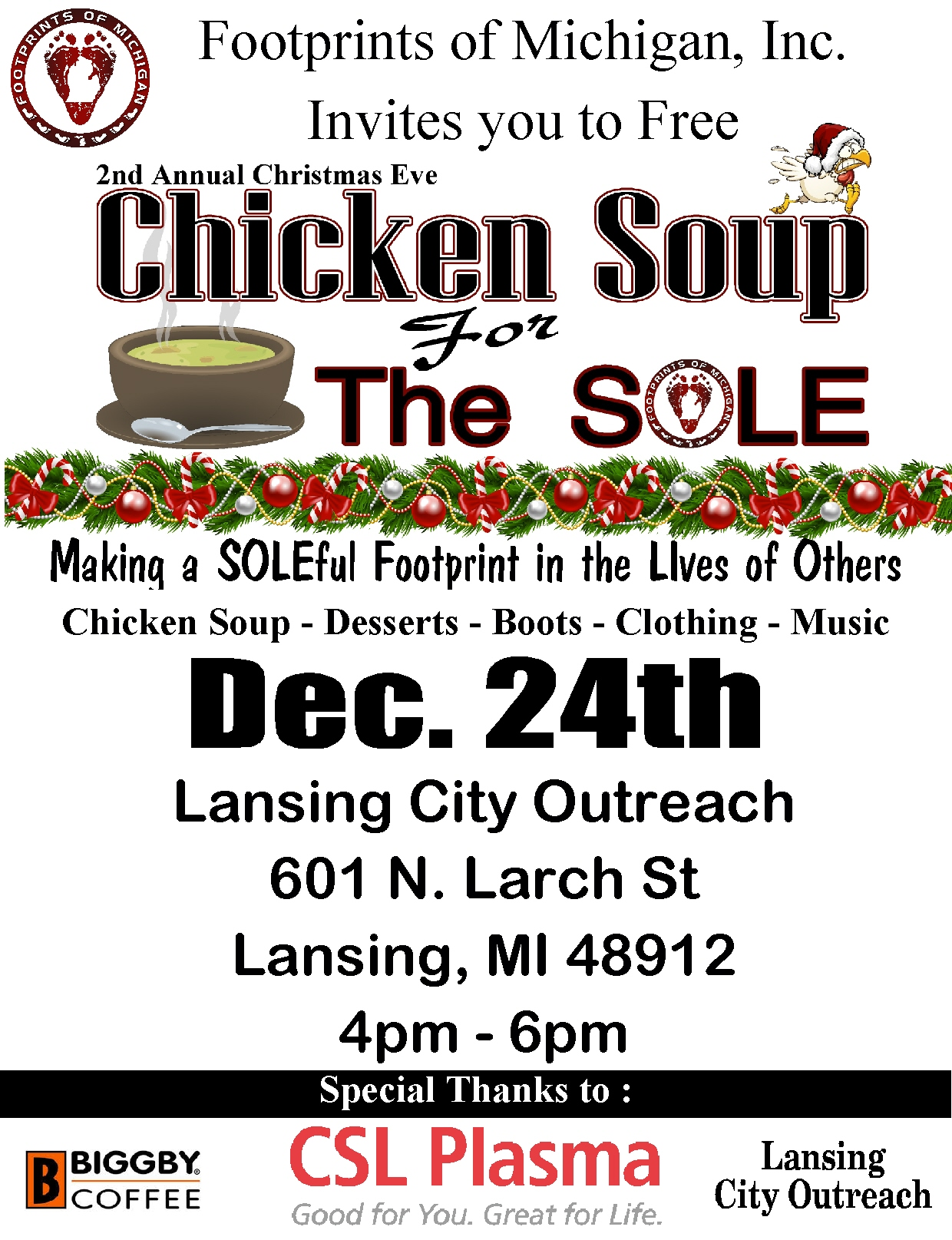 soup for sole flyer_352043