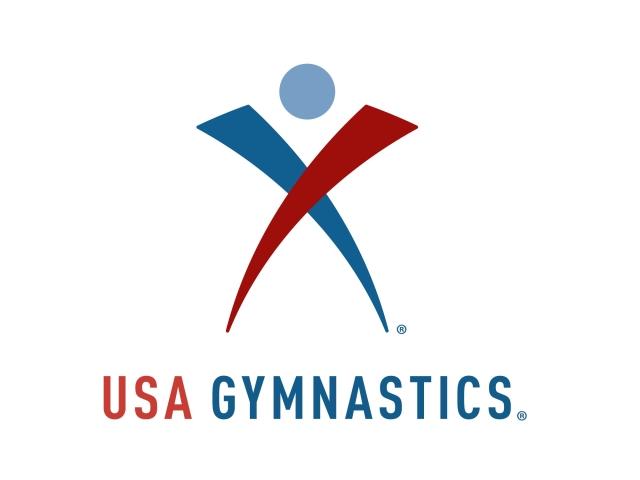 USA Gymnastics_282327