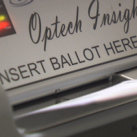 ballot selfies web pic_238312