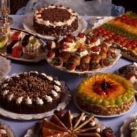 holiday-dessert-cakes-tortes-valentines-day-treat_1517004750799_336935_ver1-0_32742407_ver1-0_640_360_364164