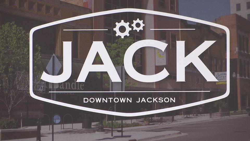 jack campaign_362439
