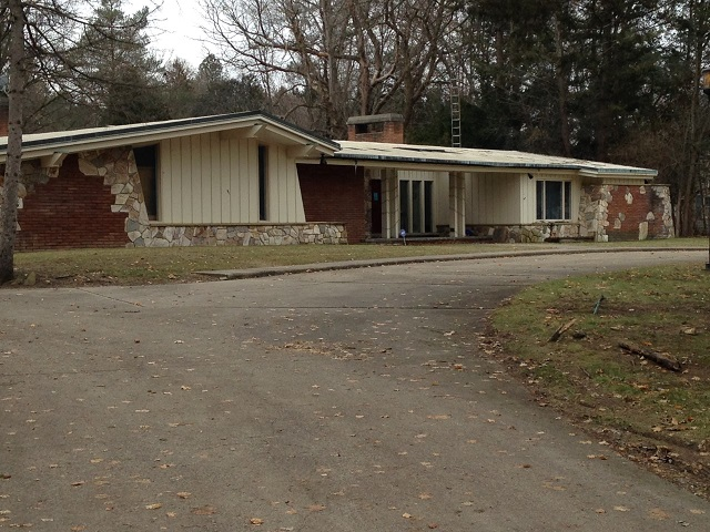 jackson drug house_362932