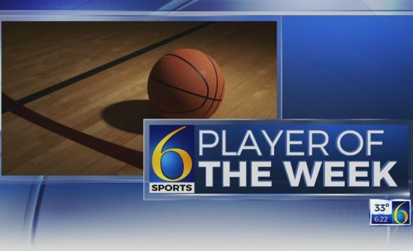 Player of Week_363470