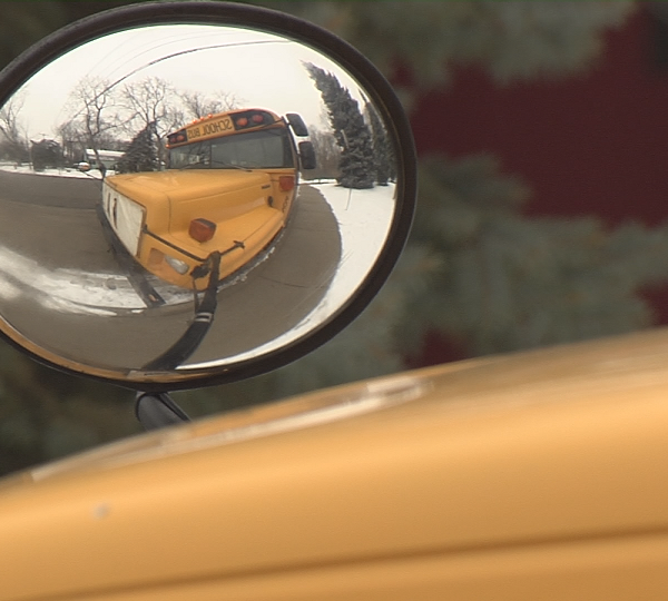 school and cold weather and buses_355919