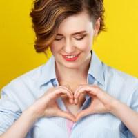 self-love-valentine_1516650975512_335905_ver1-0_32427756_ver1-0_640_360_362051